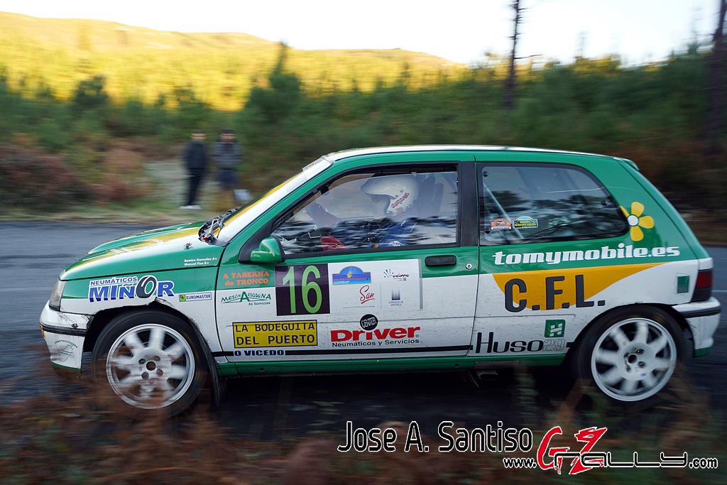 rally_botafumeiro_2012_16_20150304_1777277566