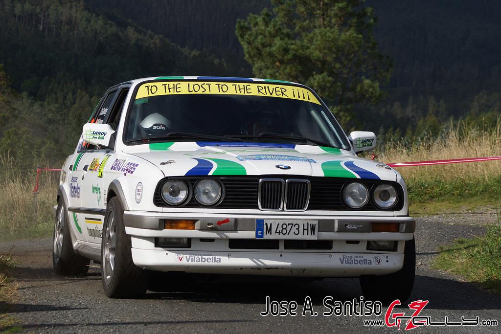 rally_de_ferrol_2012_-_jose_a_santiso_85_20150304_1627113290