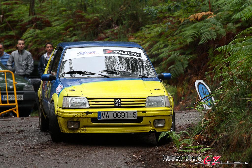 rally_sur_do_condado_2012_-_ruben_otero_248_20150304_1897889204