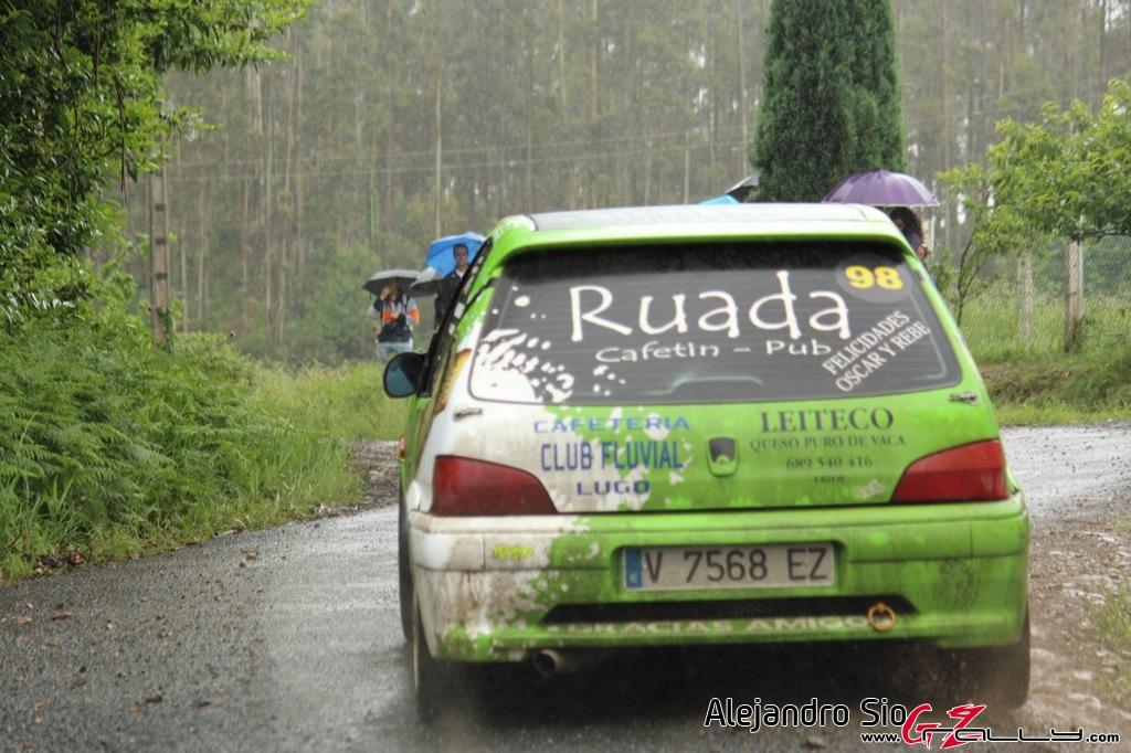 rally_de_naron_2012_-_alejandro_sio_12_20150304_1870463508