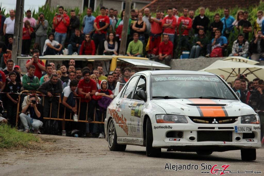 rally_sur_do_condado_2012_-_alejandro_sio_279_20150304_1245839102