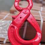 1204-Safety Hook Eye Type With Self-Locking Latch G80 Commercial-DSC_8411-DATA