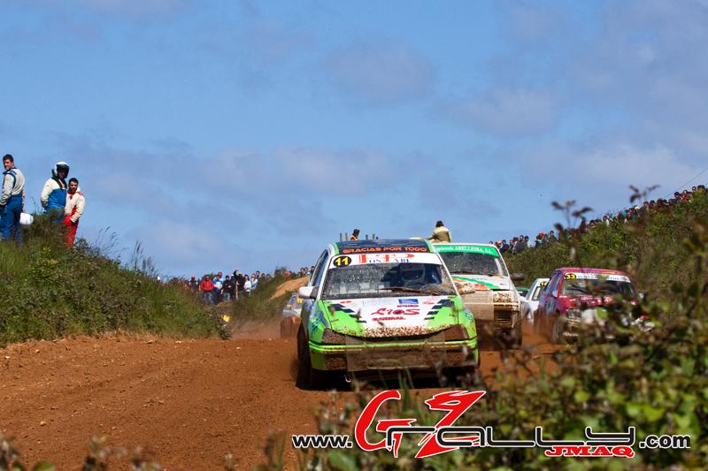 autocross_de_laracha_2011_10_20150304_1937098561