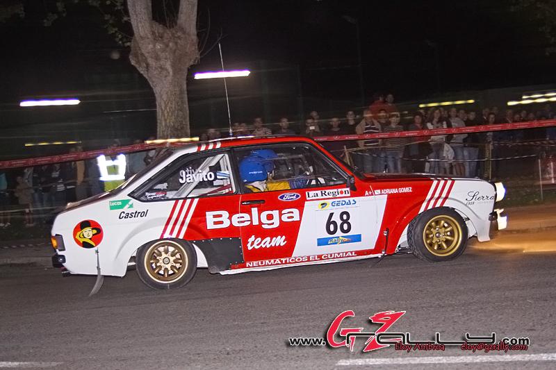 rally_de_galicia_historico_melide_2011_61_20150304_1020258859