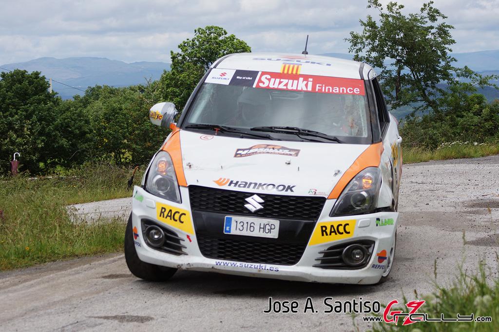 rally_de_ourense_2012_-_jose_a_santiso_105_20150304_1318122437