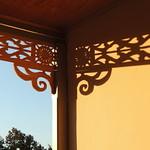 8-Telavi Guesthouse