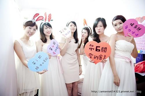 LIN_0489   Antonio(小羊) mail:antonio654321@outlook.com   Flickr