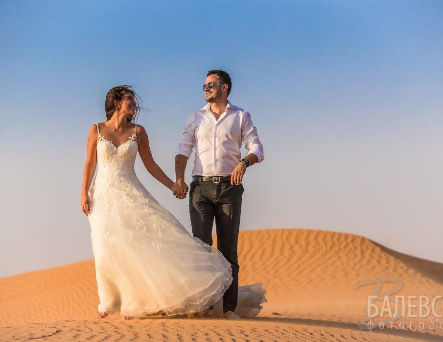 Lily_Vlady_Dubai-31