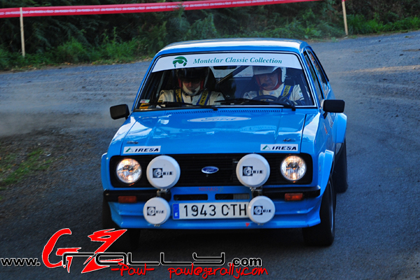 rally_de_galicia_historico_45_20150303_1228465797
