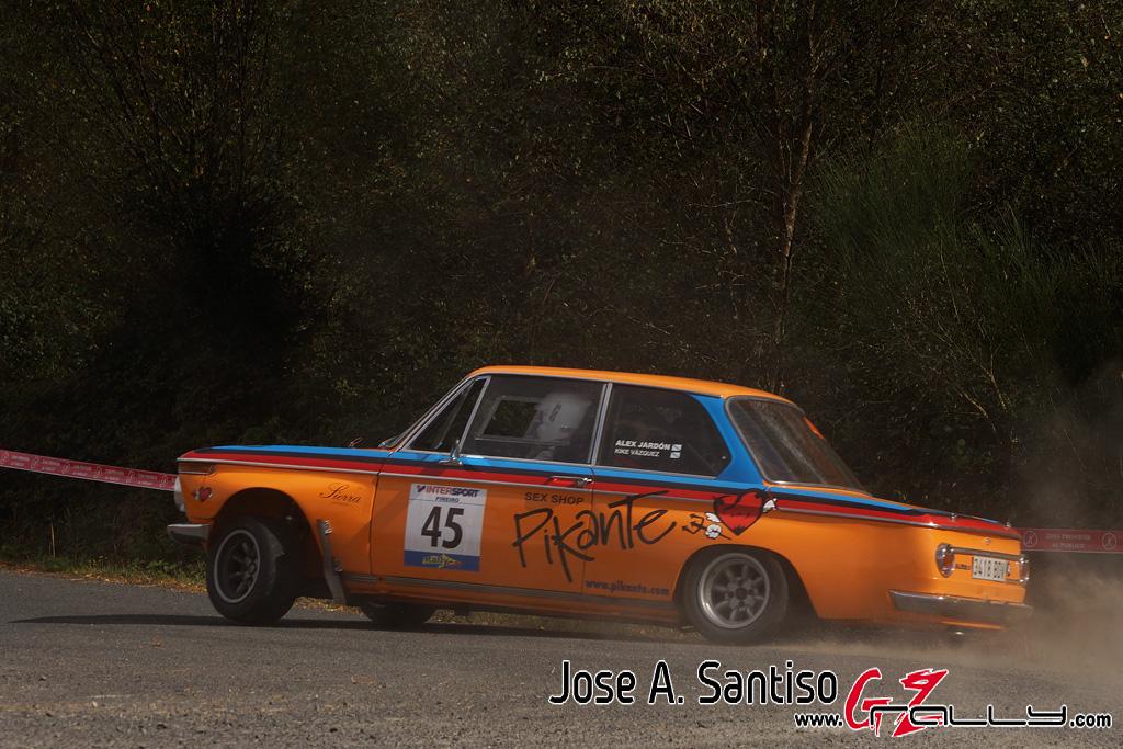 rally_de_galicia_historico_2012_-_jose_a_santiso_16_20150304_1009224591