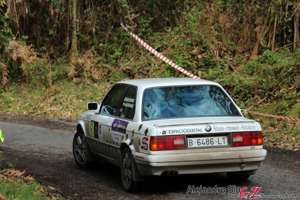 rally_de_noia_2012_-_alejandro_sio_152_20150304_1560470912