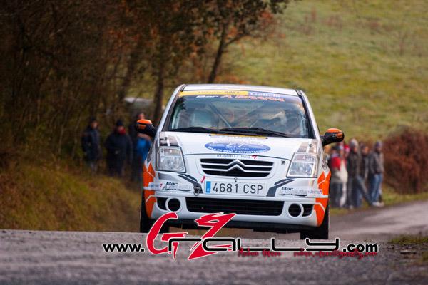 rally_comarca_da_ulloa_119_20150303_1629824200