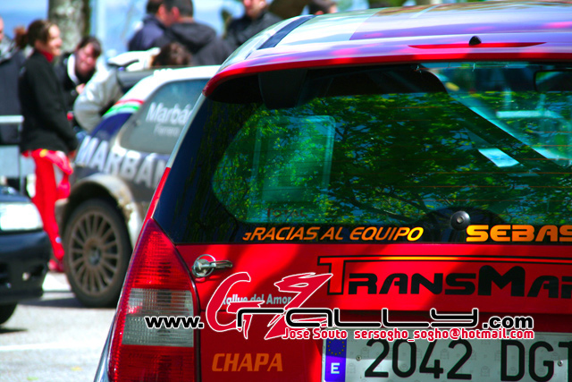rally_de_cantabria_78_20150303_1641127623