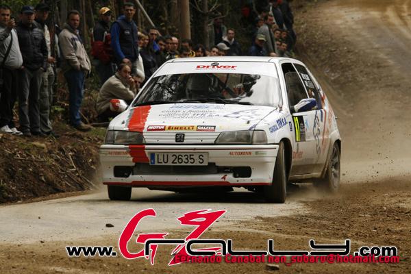 rally_de_noia_2009_243_20150303_1940513728