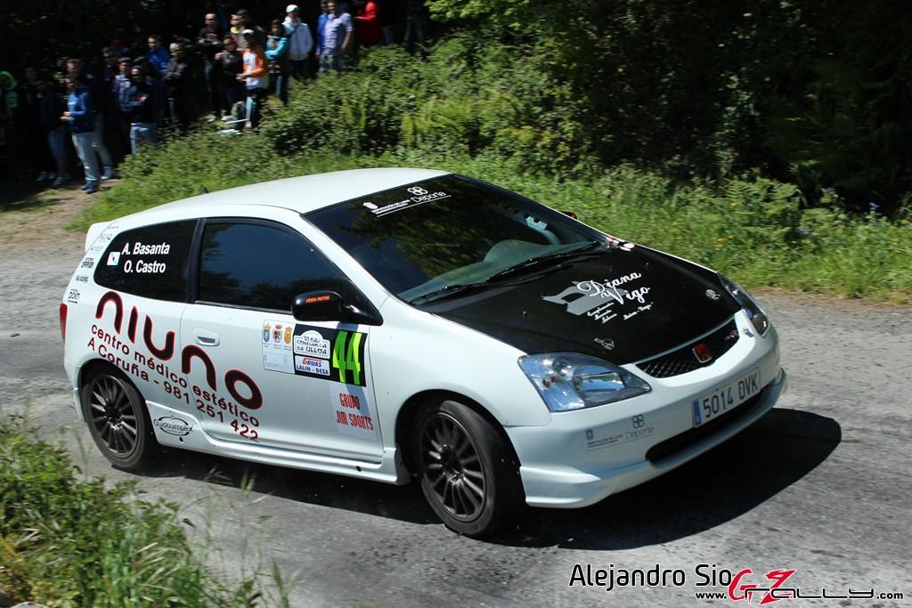 vi_rally_comarca_da_ulloa_136_20150307_1502362861