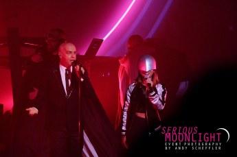 Pet Shop Boys - QET - Vancouver (21)