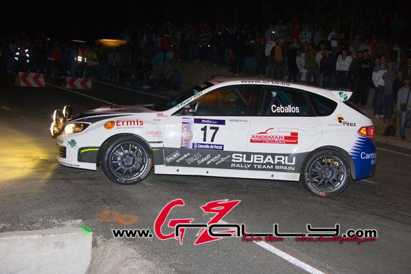 rally_de_ferrol_2009_196_20150303_1378799649