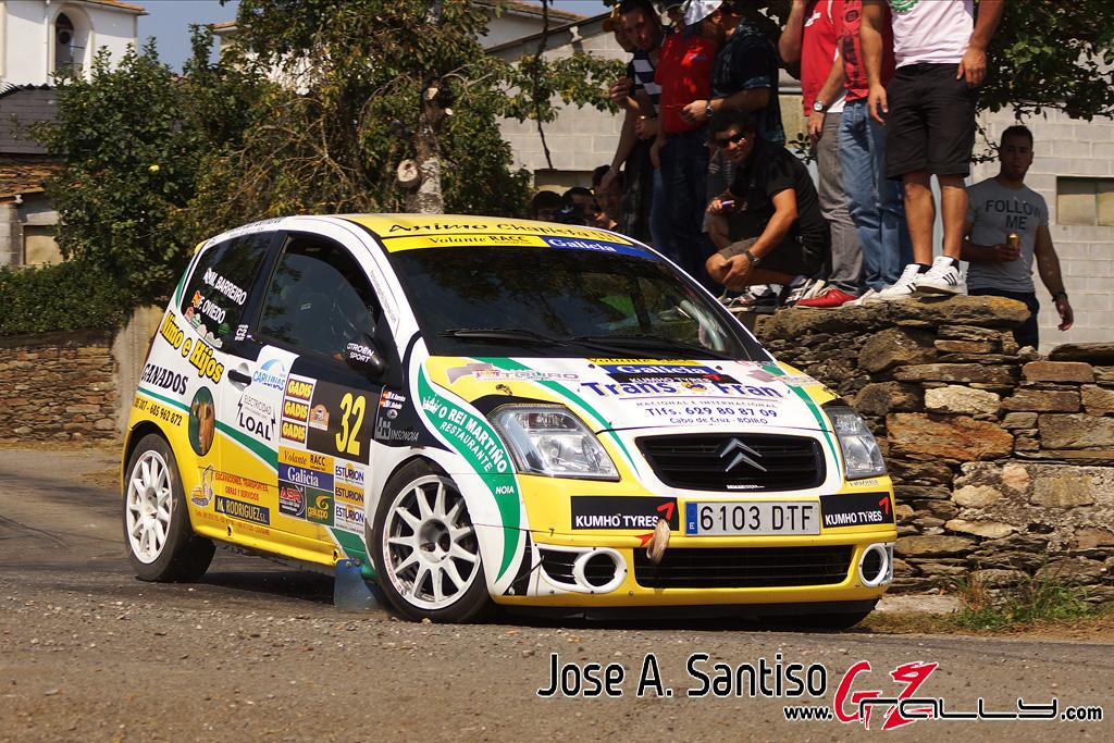 rally_san_froilan_2012_-_jose_a_santiso_84_20150304_1413431157