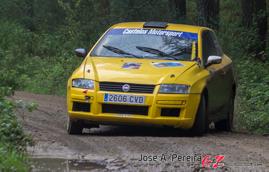 rally_terras_do_mandeo_2016_38_20160518_1800145645