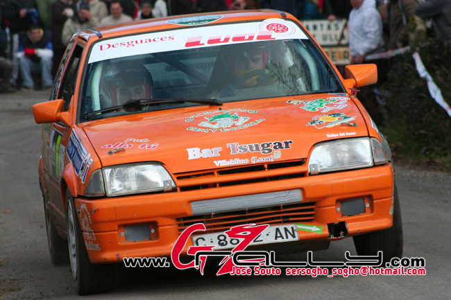 rally_comarca_da_ulloa_191_20150303_1589276370