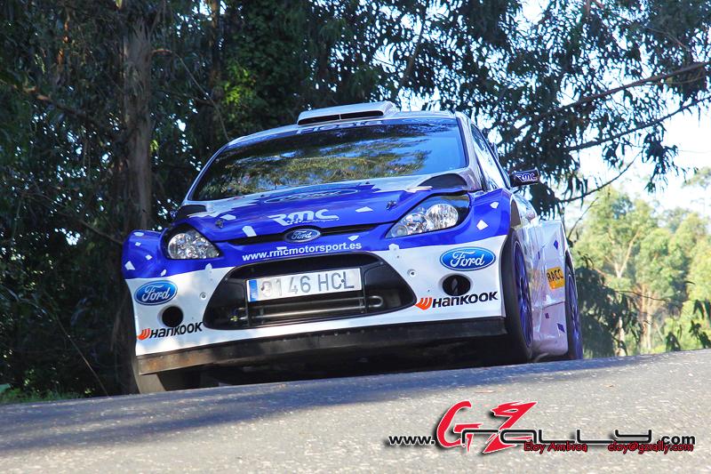 rally_de_ferrol_2011_204_20150304_1045431274