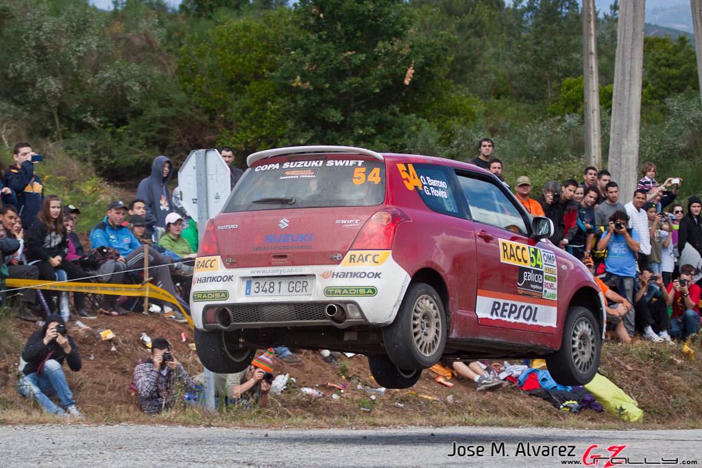 rally_de_ourense_2012_-_jose_m_alvarez_114_20150304_1563784094