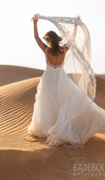 Lily_Vlady_Dubai-14
