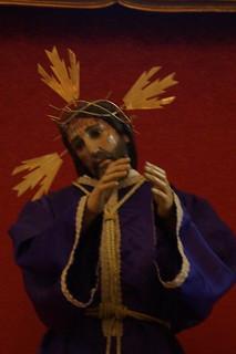 Ntro Padre Jesus Nazareno