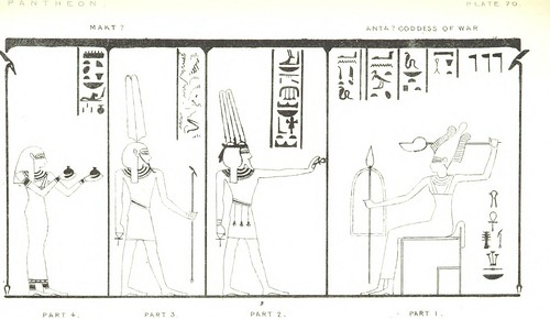 British Library digitised image from page 1133 of