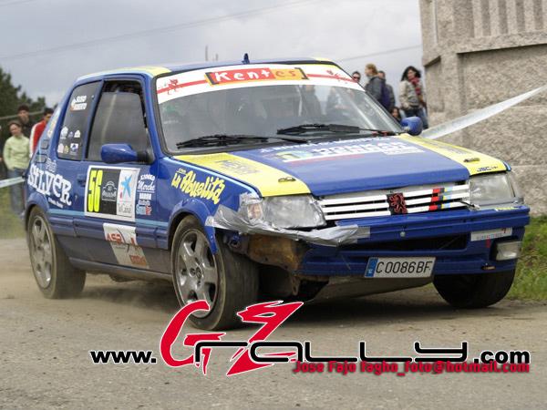 rally_de_noia_2009_428_20150303_1059097363