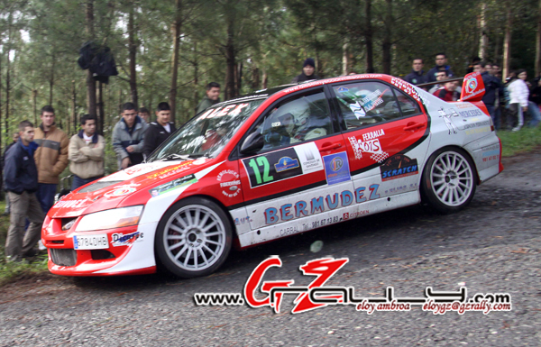 rally_do_botafumeiro_85_20150303_1496522628