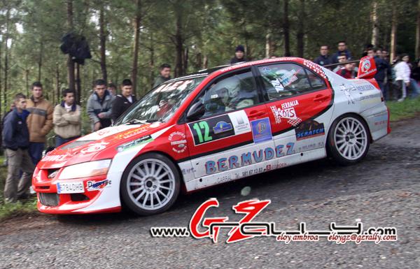 rally_do_botafumeiro_85_20150303_1496522628