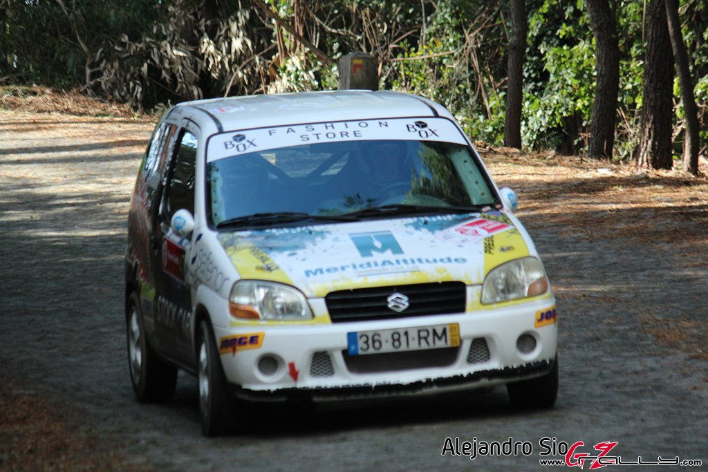 ii_rally_viana_do_castelo_16_20150308_1635374957