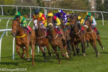 Muss Races-12