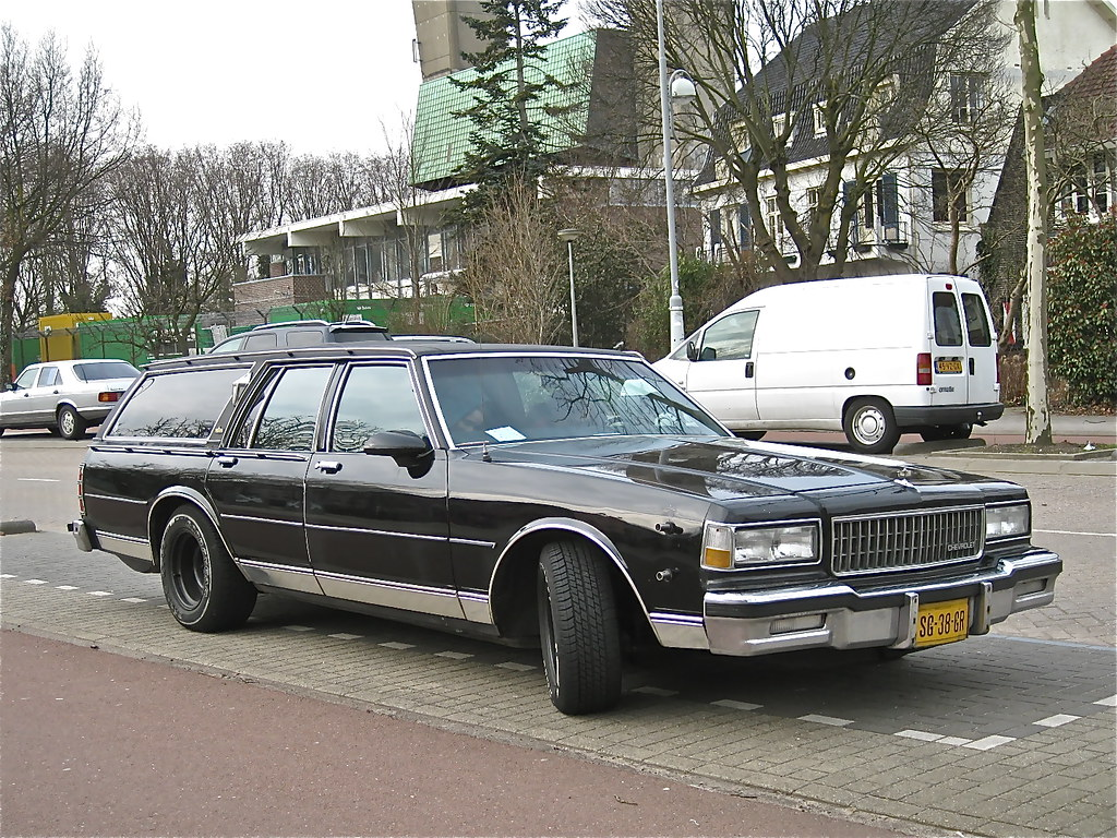 hight resolution of 1987 chevrolet caprice wagon hearse