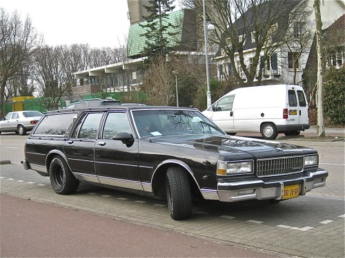 small resolution of 1987 chevrolet caprice wagon hearse