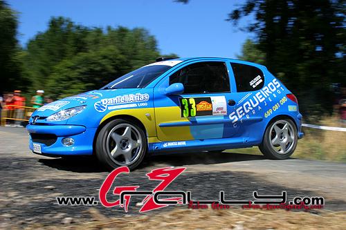 rally_comarca_da_ulloa_213_20150302_1041930377