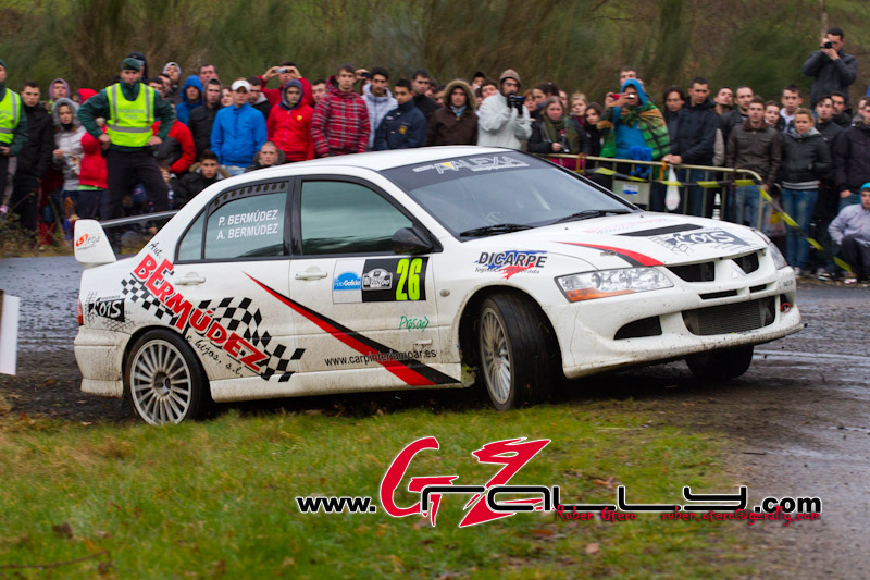 rally_do_cocido_2011_245_20150304_1260404431