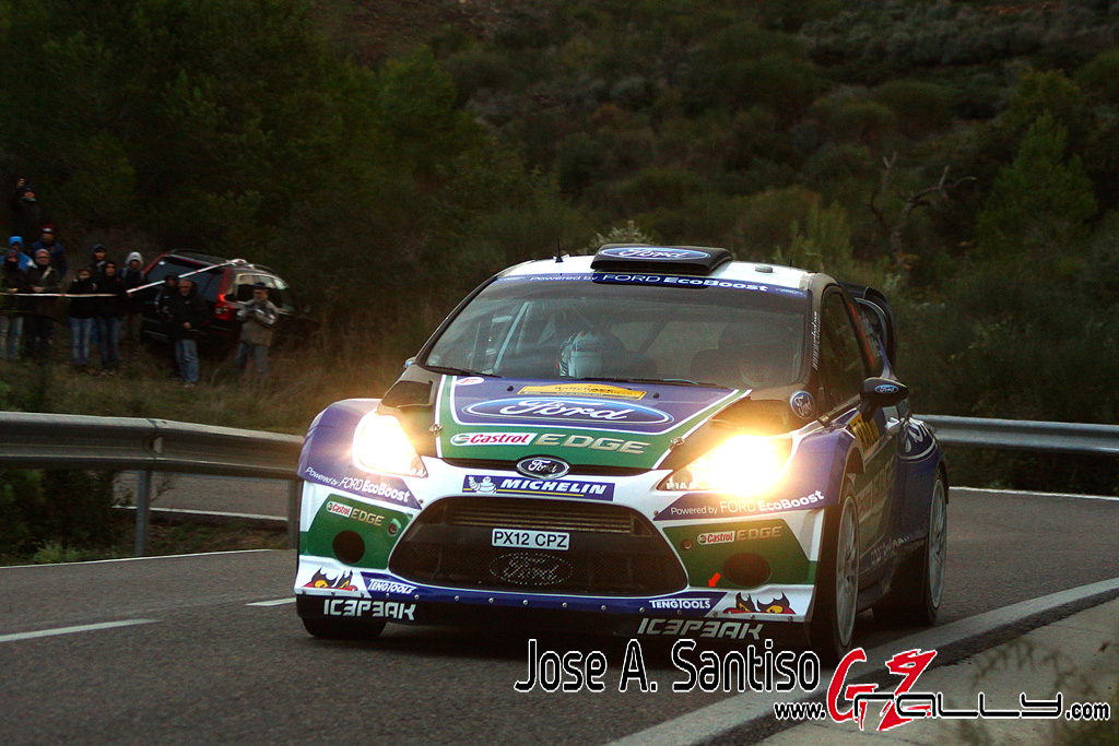 rally_de_cataluna_2012_-_jose_a_santiso_170_20150304_1750840346