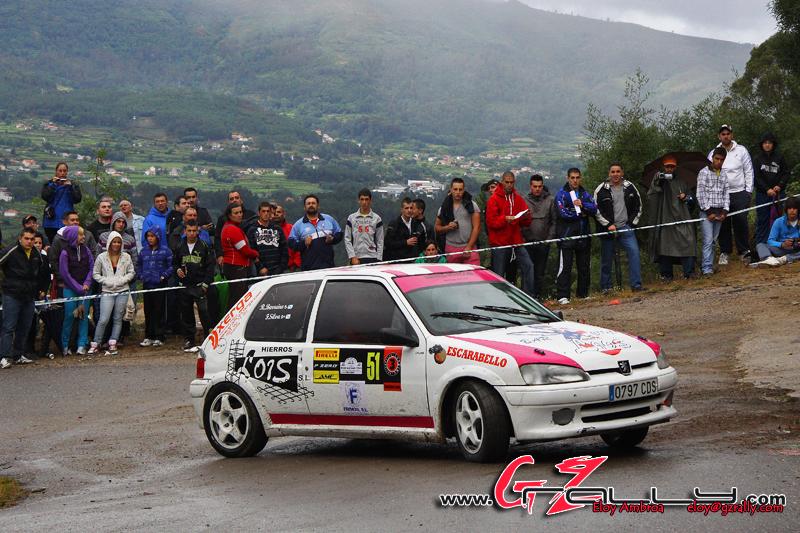 rally_sur_do_condado_2011_390_20150304_1930145392