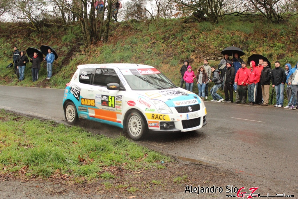 rally_do_cocido_2012_-_alejandro_sio_123_20150304_1029030366