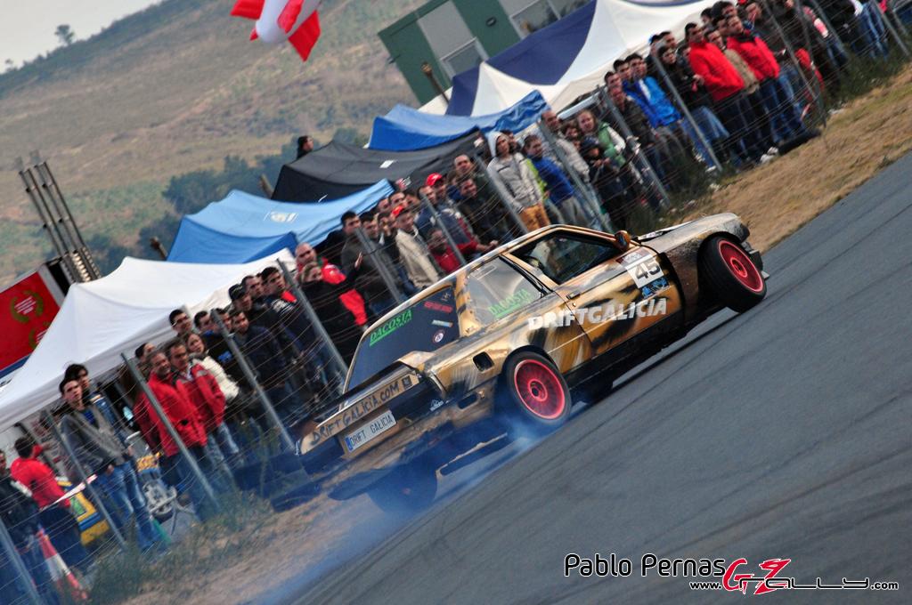 racing_show_de_a_magdalena_2012_-_paul_157_20150304_2034404465