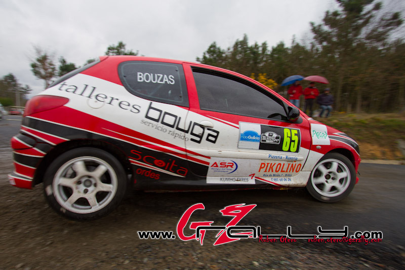 rally_do_cocido_2011_192_20150304_1877356052