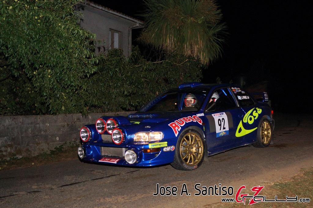 rally_de_galicia_historico_2012_-_jose_a_santiso_224_20150304_1209177431