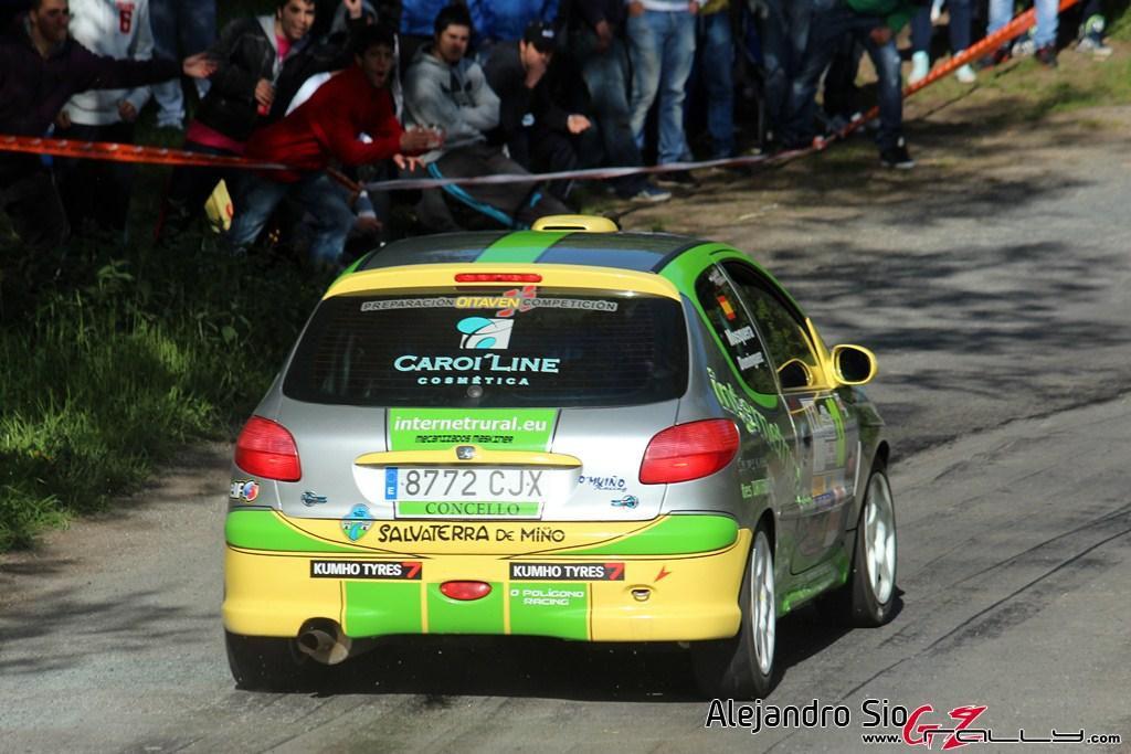 vi_rally_comarca_da_ulloa_43_20150307_1095928994