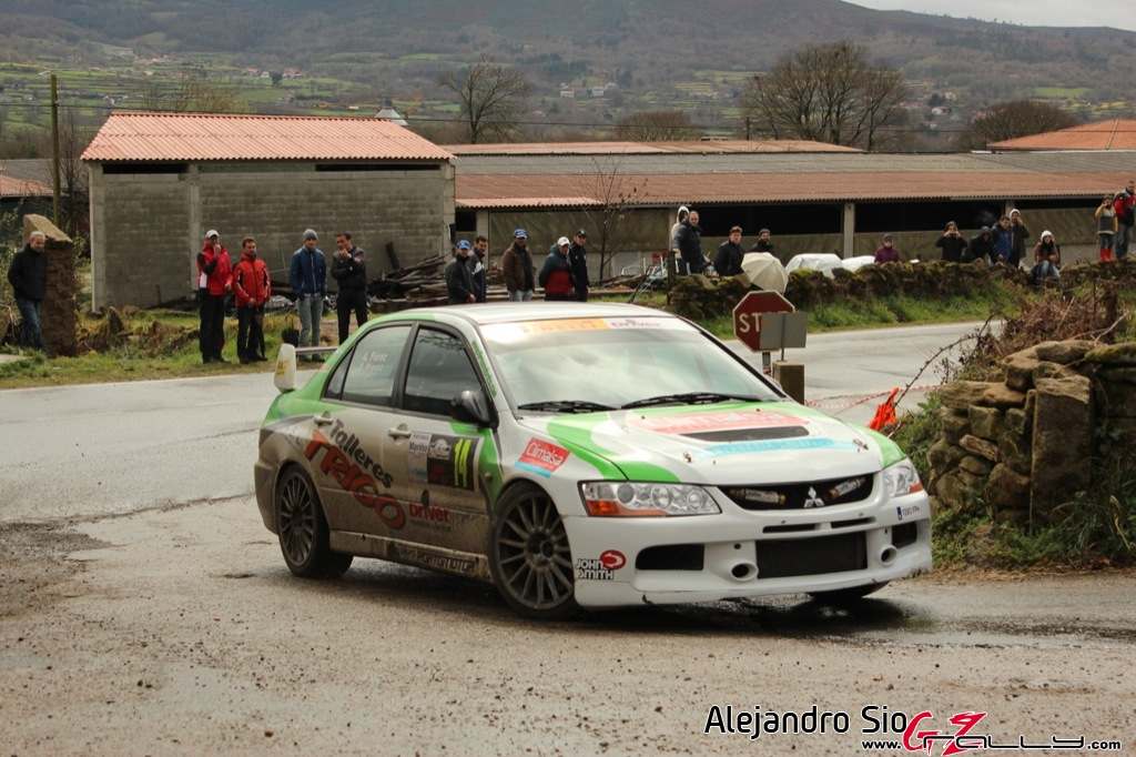 rally_do_cocido_2012_-_alejandro_sio_83_20150304_1416191457
