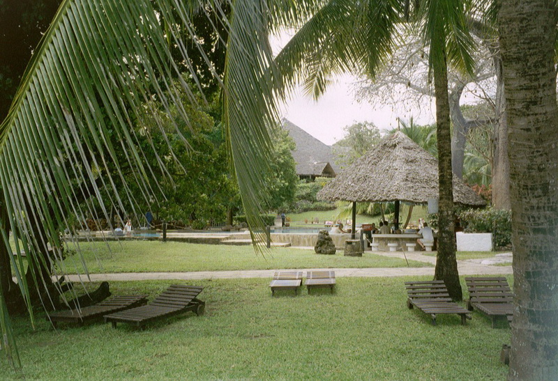 Kenia2002-05-05