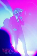 Pet Shop Boys - QET - Vancouver (4)