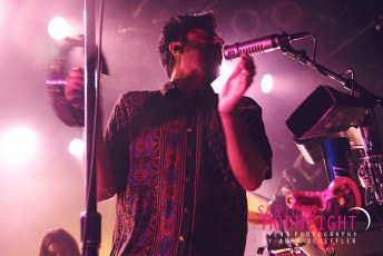 Young The Giant - Commodore - Oct 26 (21)