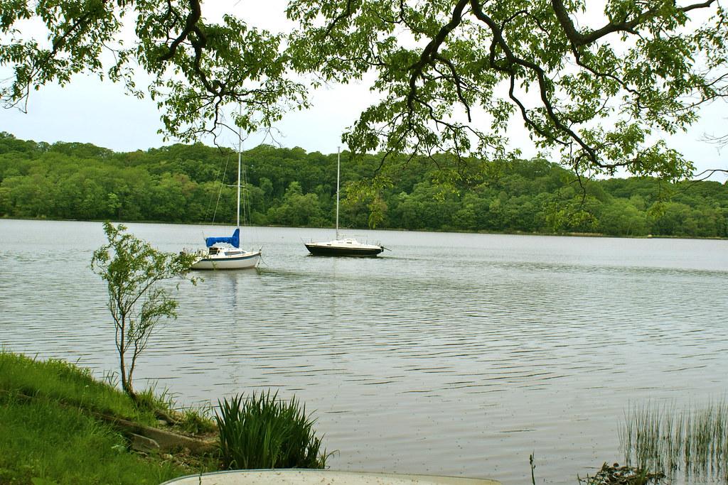 網走湖莊-日本北海道之旅 | 網走湖莊位於日本北海道網走市網走湖畔。 | KC Huang | Flickr